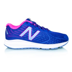 New Balance Vazee Rush - Kids Girls Running Shoes