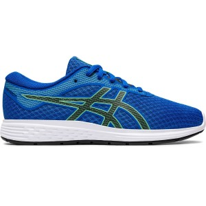 Asics Patriot 11 GS - Kids Running Shoes
