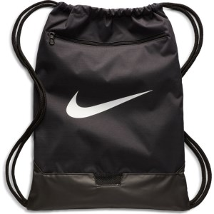 Nike Brasilia Training Gym Sack 9.0 - 23L