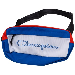 Champion Colourblock Waistpack