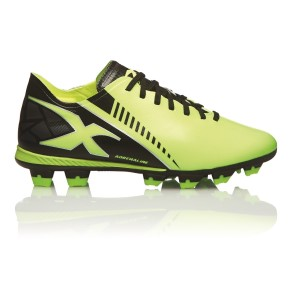 XBlades Adrenaline 19 - Kids Boys Football Boots