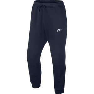 Nike Jogger Fleece Club Mens Track Pants