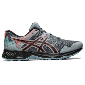 Asics Gel Sonoma 5 - Mens Trail Running Shoes