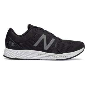 New Balance Fresh Foam Zante V4 - Womens Running Shoes
