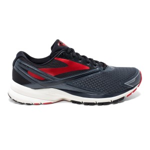 Brooks Launch 4 - Mens Running Shoes