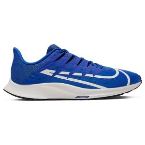 Nike Zoom Rival Fly - Mens Running Shoes