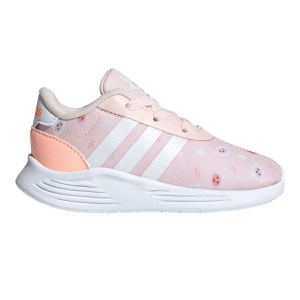 Adidas Lite Racer 2.0 - Toddler Running Shoes