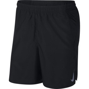 Nike Challenger 7 Inch Brief-Lined Mens Running Shorts