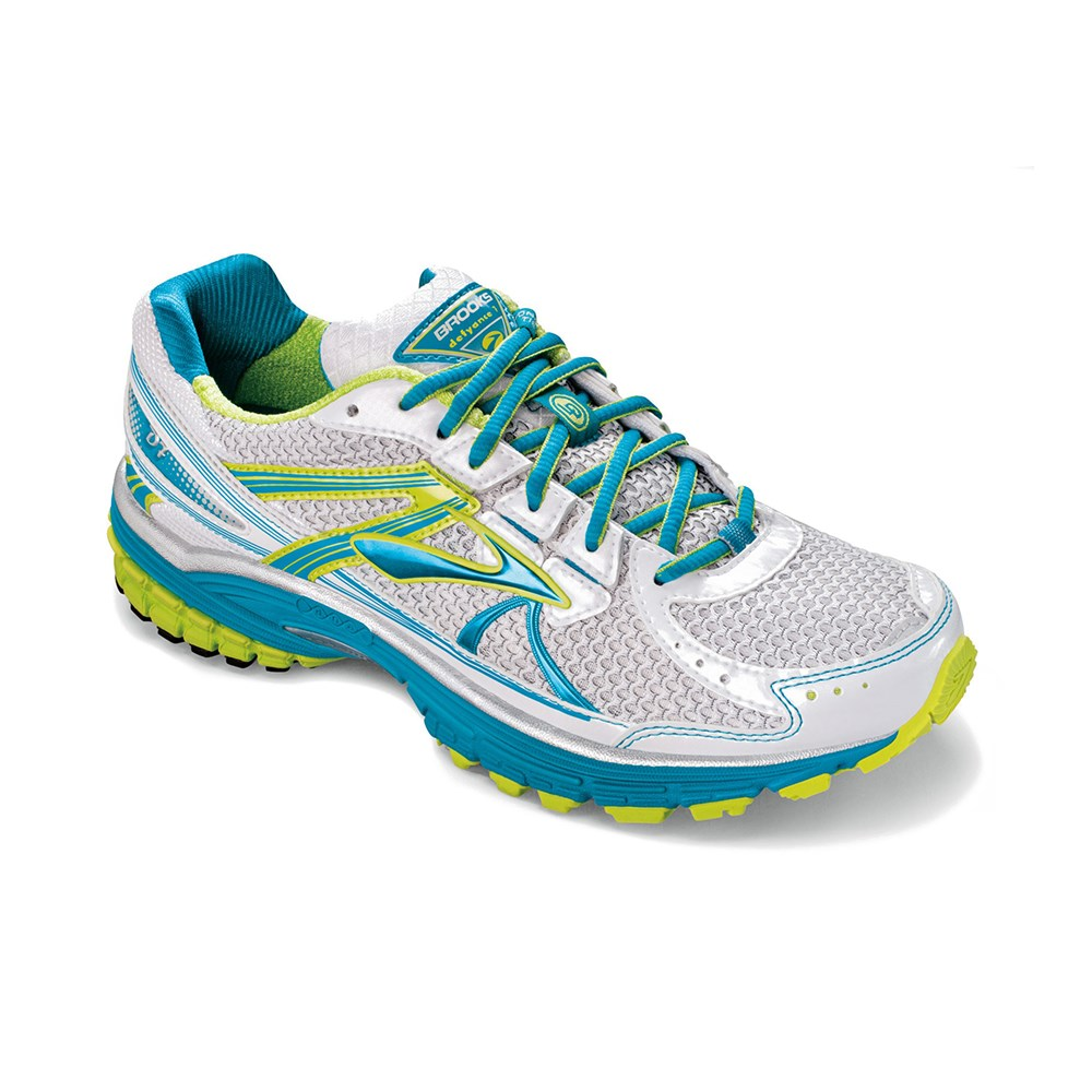 Brooks Defyance  Womens Running Shoes