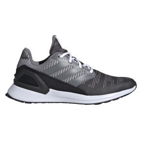 Adidas RapidaRun Knit - Kids Running Shoes