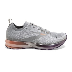 Brooks Levitate 3 - Womens Running Shoes