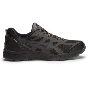 Asics Gel Fuji Trabuco 5 GTX - Mens Trail Running Shoes