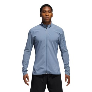 Adidas Supernova Mens Running Storm Jacket