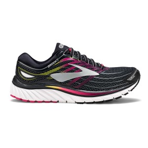 Brooks Glycerin 15 - Womens Running Shoes