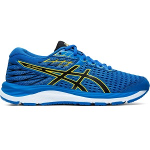 Asics Gel Cumulus 21 GS - Kids Running Shoes