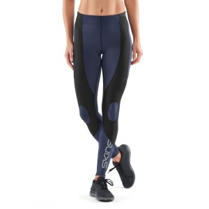 Skins DNAmic K-Proprium Womens Compression Tights