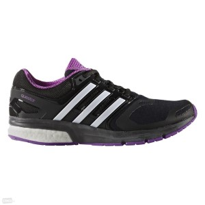Adidas Questar Boost TF - Womens Running Shoes