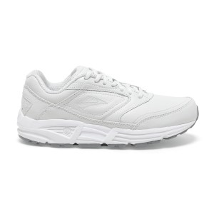 Brooks Addiction Walker - Womens Walking Shoes