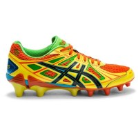 Asics Gel Tigreor Trainer - Mens Touch Football Boots