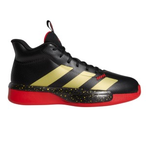 Adidas Pro Next 2019 - Mens Basketball Shoes
