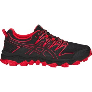 Asics Gel Fuji Trabuco 7 - Mens Trail Running Shoes