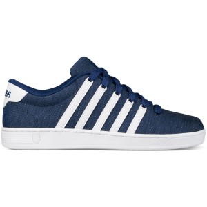 K-Swiss Court Pro II T - Mens Casual Shoes