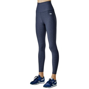 Running Bare Studio Ab-Tastic Womens Training Tights