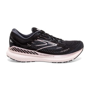 Brooks Glycerin GTS 19 - Womens Running Shoes