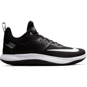 45539bd34 Nike Fly By Low II - Mens Basketball Shoes. sale