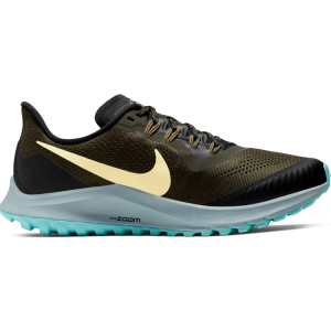 Nike Zoom Pegasus 36 Trail - Womens Trail Running Shoes