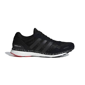 Adidas Adizero Adios 3 - Mens Running Shoes