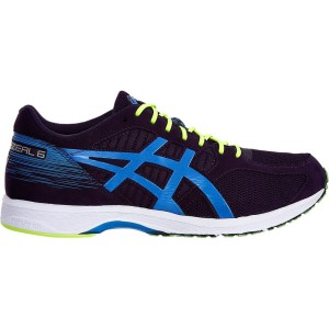Asics Gel Tartherzeal 6 - Mens Running Shoes