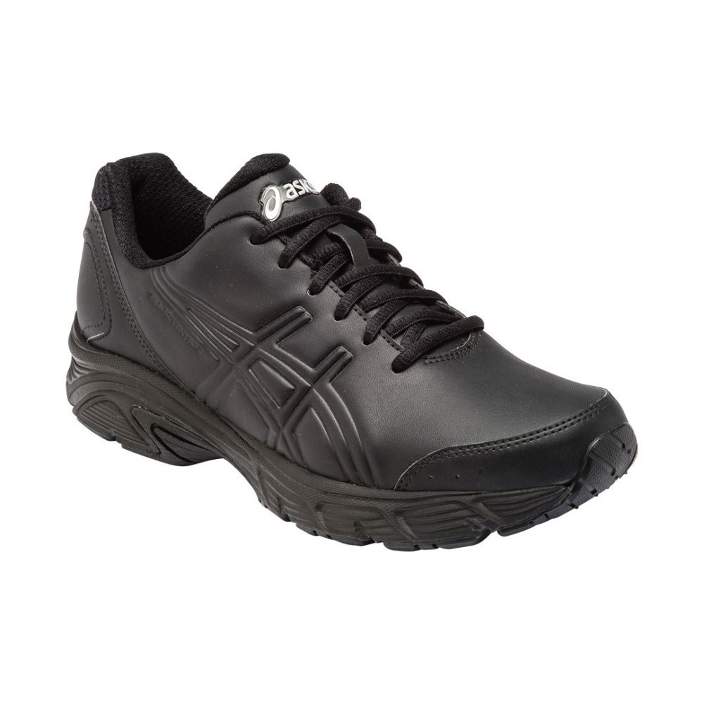 Aisics Women Walking Shoes