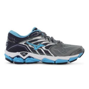 Mizuno Wave Horizon 2 - Womens Running Shoes