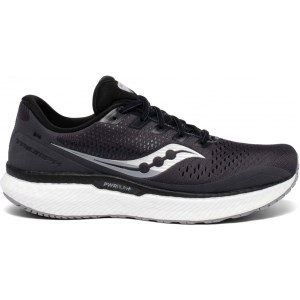 Saucony Triumph 18 - Mens Running Shoes