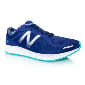 New Balance Fresh Foam Zante V2 - Womens Running Shoes