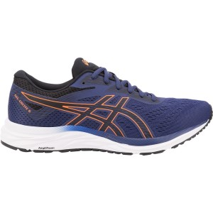 Asics Gel Excite 6 - Mens Running Shoes