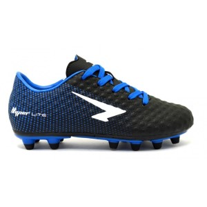 Sfida Typhoon - Mens Football Boots