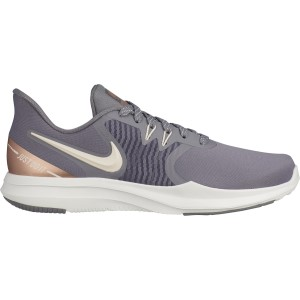 Nike In-Season TR 8 AMP - Womens Training Shoes