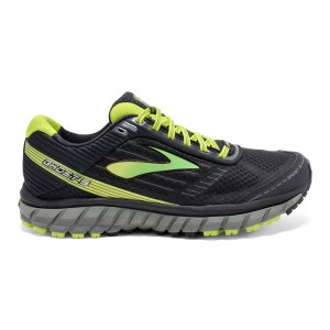 Brooks Ghost GTX 9 - Mens Trail Running Shoes
