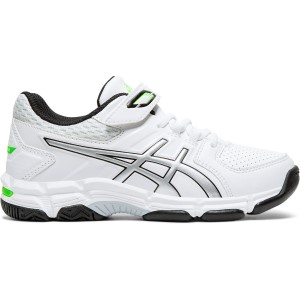 Asics Gel 540TR PS - Kids Boys Cross Training Shoes