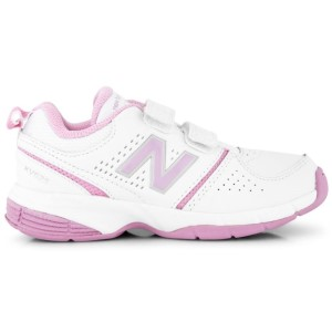 New Balance 625v2 Velcro - Kids Girls Cross Training Shoes