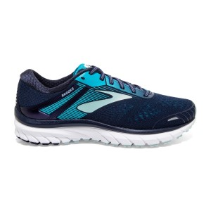 Brooks Defyance 11 - Womens Running Shoes