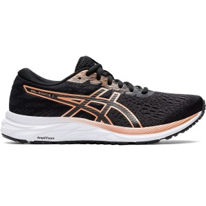 Asics Gel Excite 7 - Womens Running Shoes