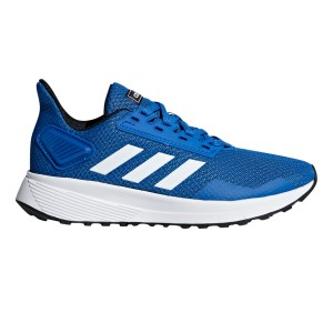 Adidas Duramo 9 - Kids Boys Running Shoes