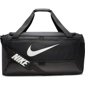 Nike Brasilia Large Training Duffel Bag 9.0