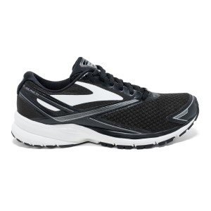 Brooks Launch 4 - Womens Running Shoes