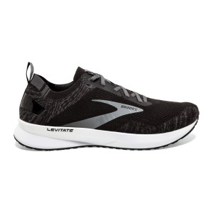 Brooks Levitate 4 - Mens Running Shoes