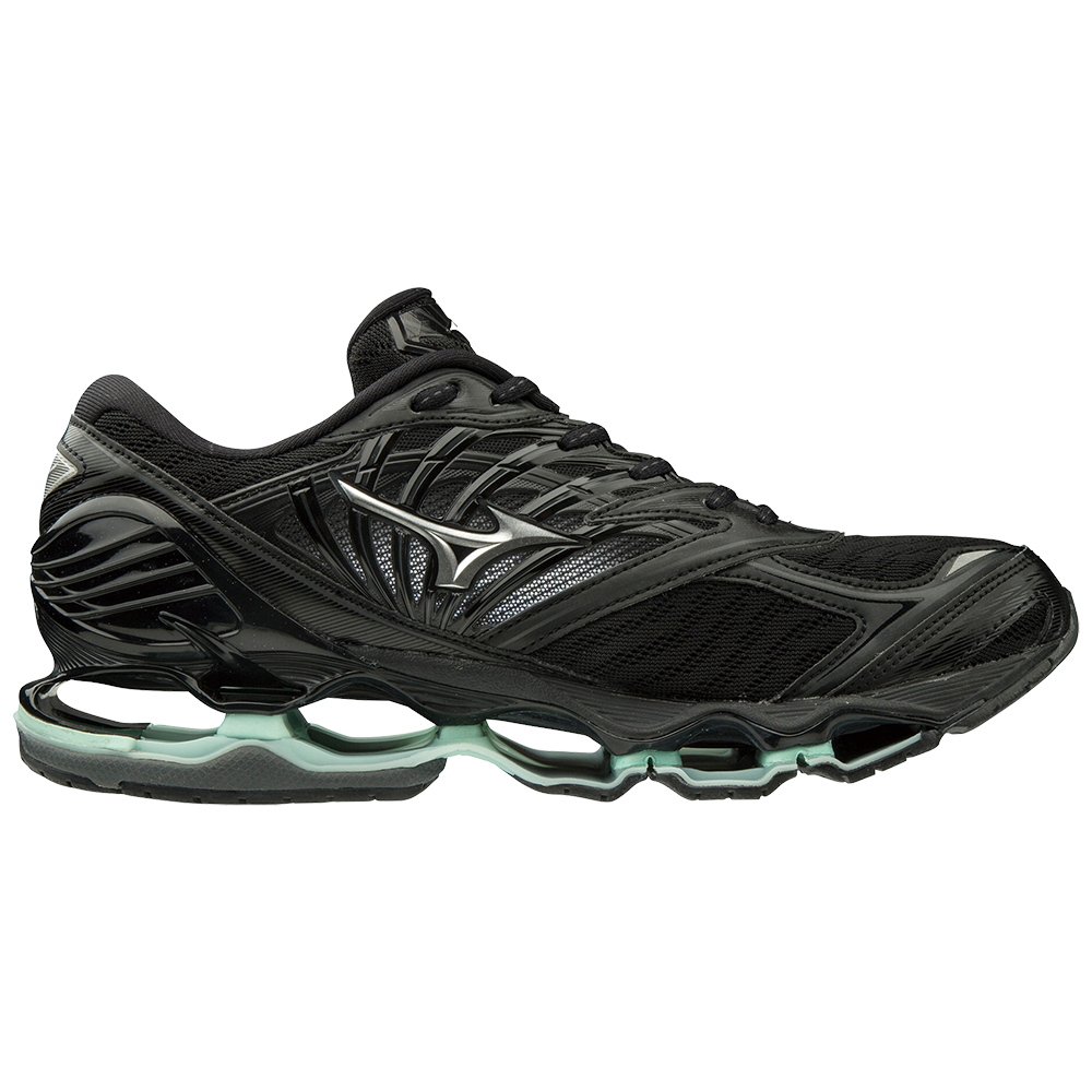 mizuno wave prophecy 2 women's ultra europe edition