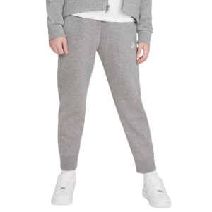 Nike Sportswear Club Fleece Kids Girls Track Pants
